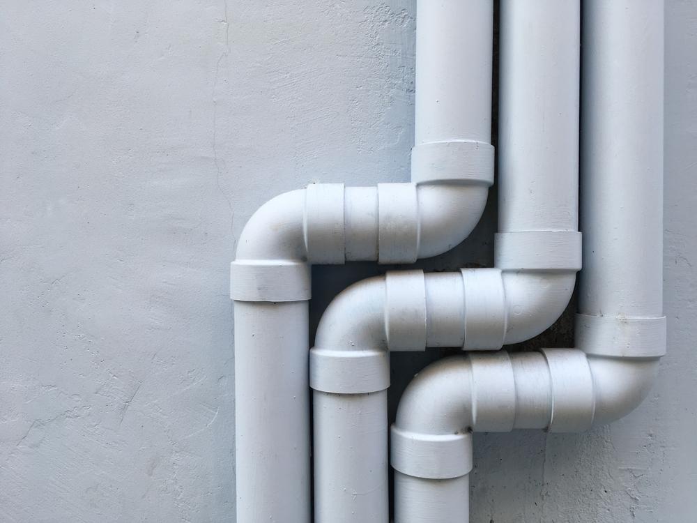 京田辺市の排水管洗浄・いつどうやってやるべき?