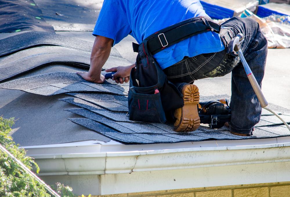 八幡市の屋根修理・適正価格を判断するための大切なポイント