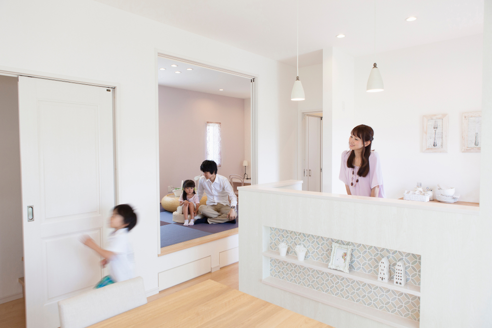 木津川市で給湯機の交換!依頼するのはどの業者?