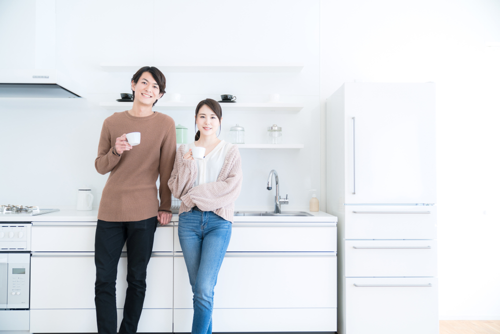 京都でキッチン交換・重要なポイントを完全解説!