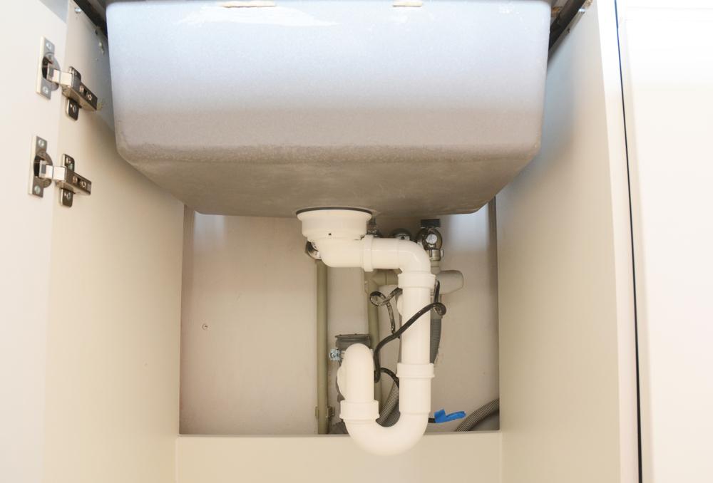 城陽市の配管洗浄業者探し!ニオイや詰まりの対策方法