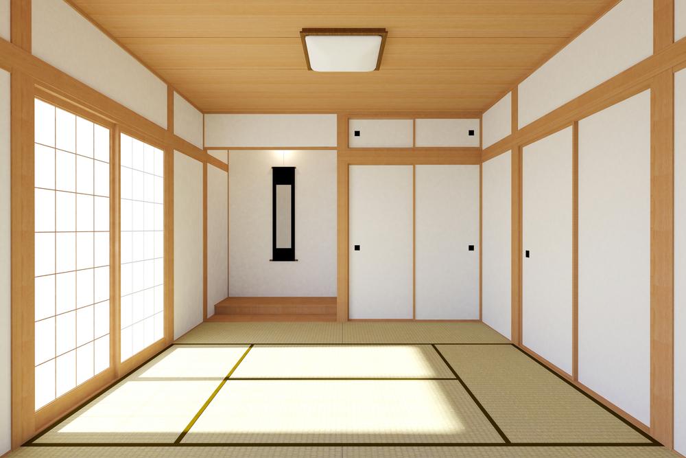京都で畳からフローリングにリフォームする際のメリットやデメリット