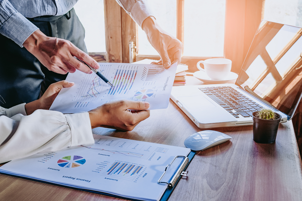 リフォームにかかる税金について・増税前と後のタイミングはどちらがいい?