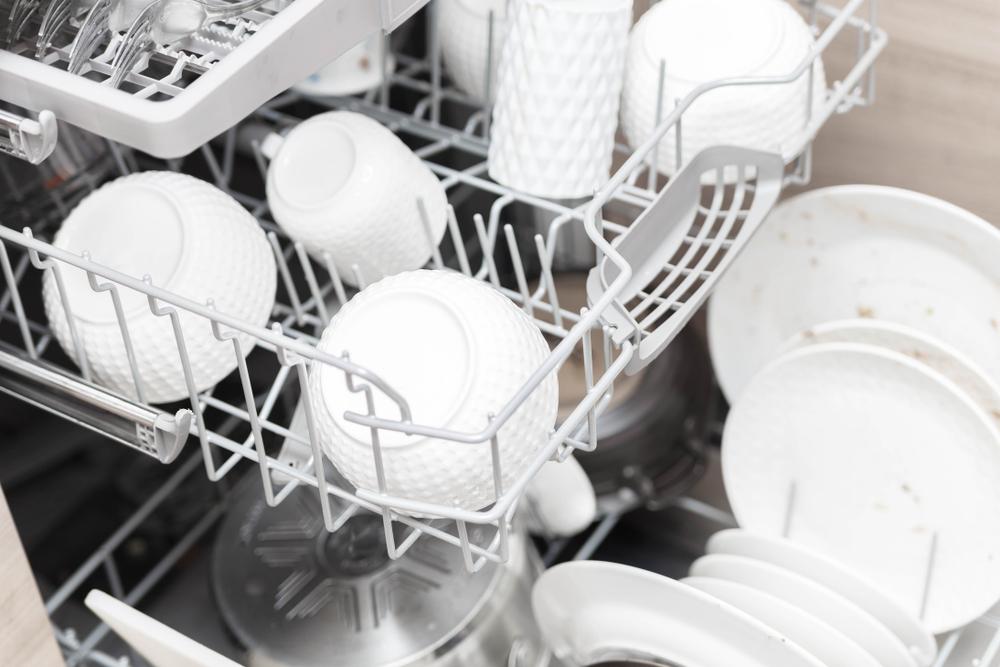 食洗機VS手洗い!それぞれのメリットとデメリットを比較しよう!