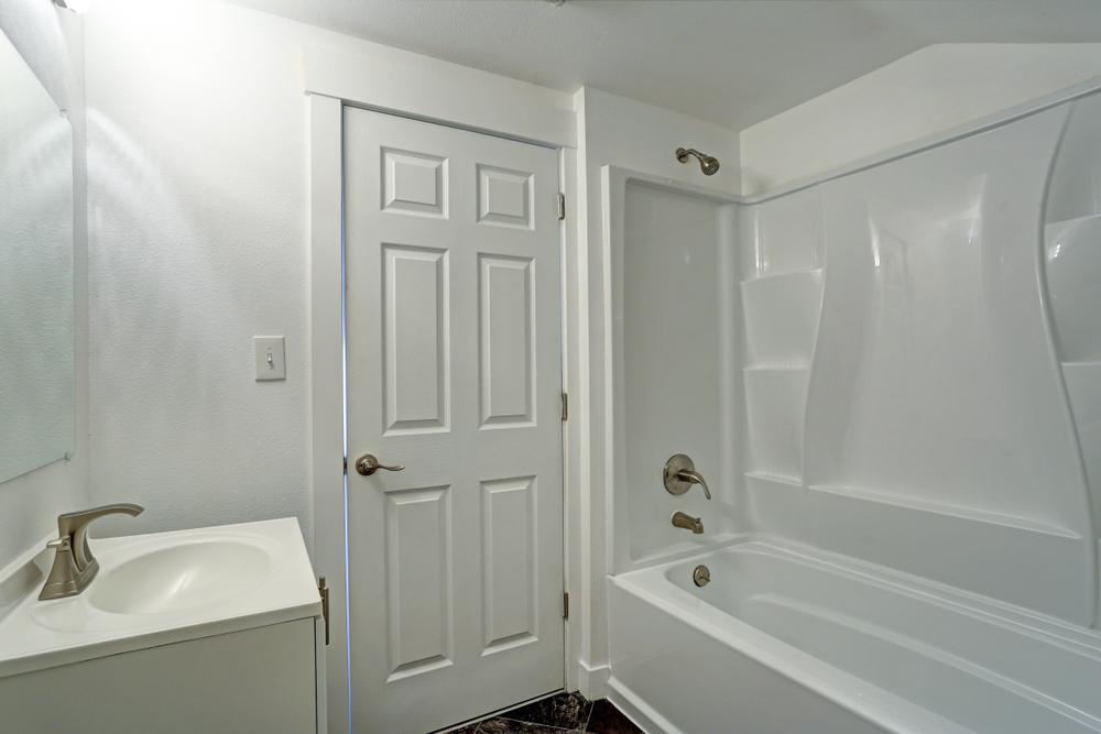 浴室のヒートショックは危険!原因を知り安全な空間を作るポイント