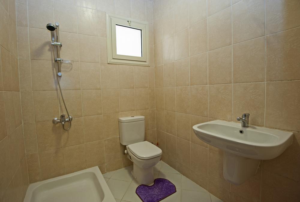 トイレが寒い時の対策方法・すぐできる防寒方法や改善のポイントについて