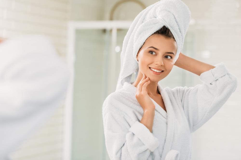 風呂の浴槽が冷めにくい?エコで快適な最新浴槽情報!