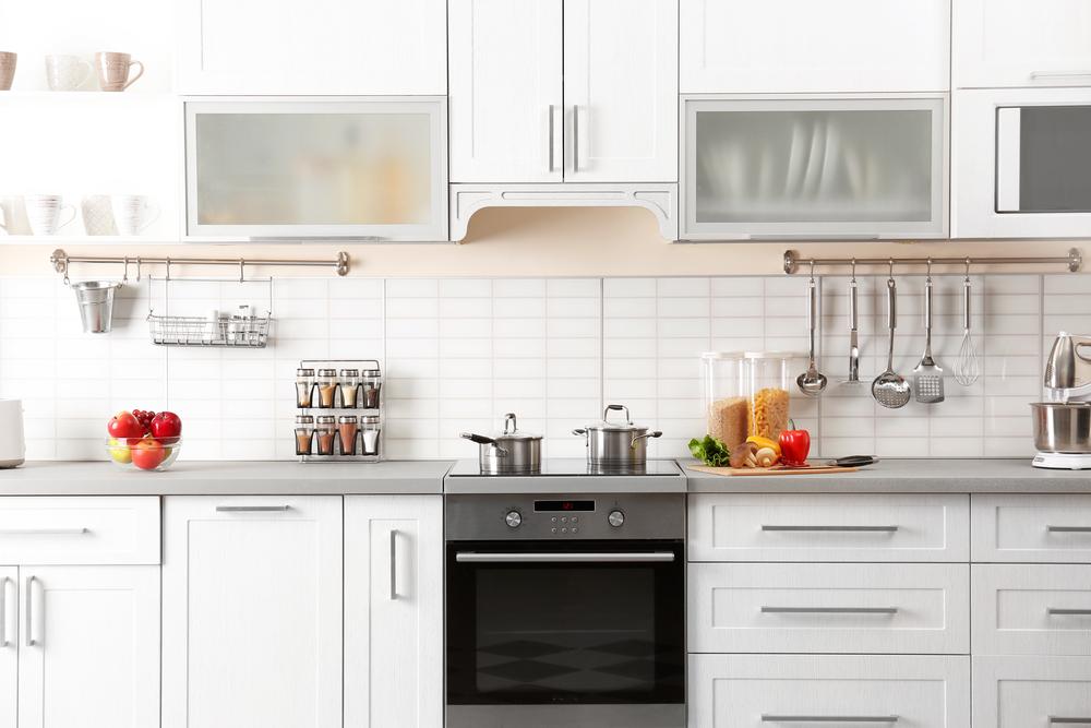 キッチンの使いやすいレイアウトアイデア・リフォーム時に考えること