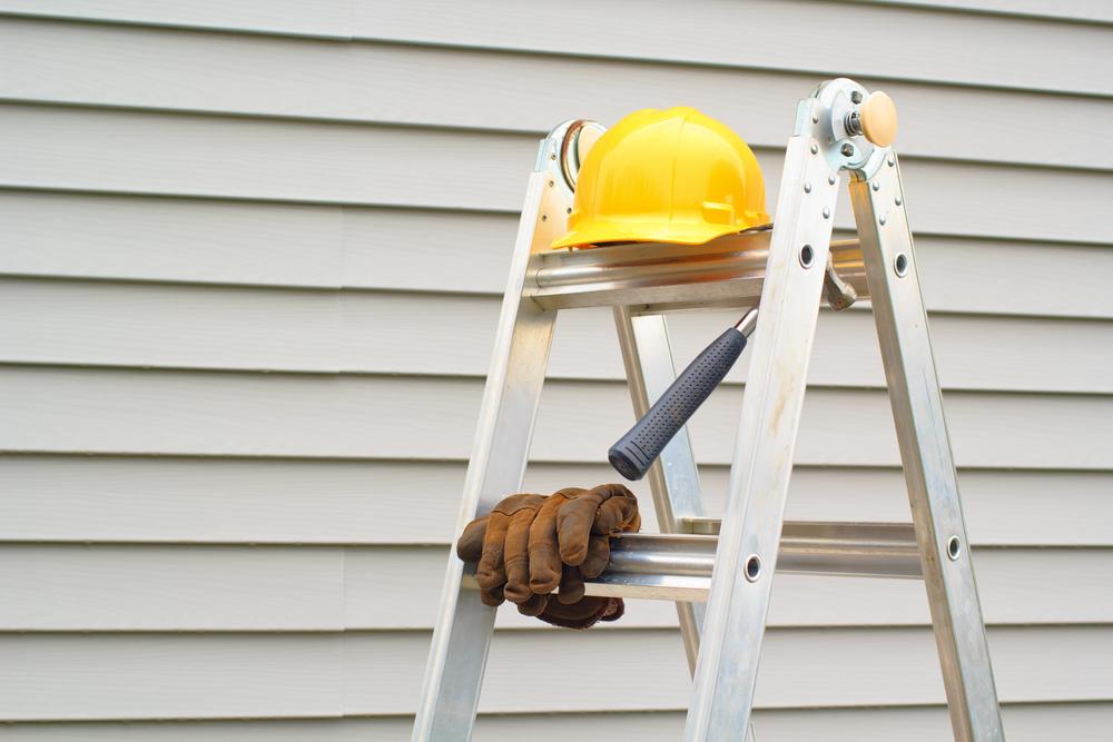 外壁の色選び重要ポイント!地域やコストなど事前に考えること
