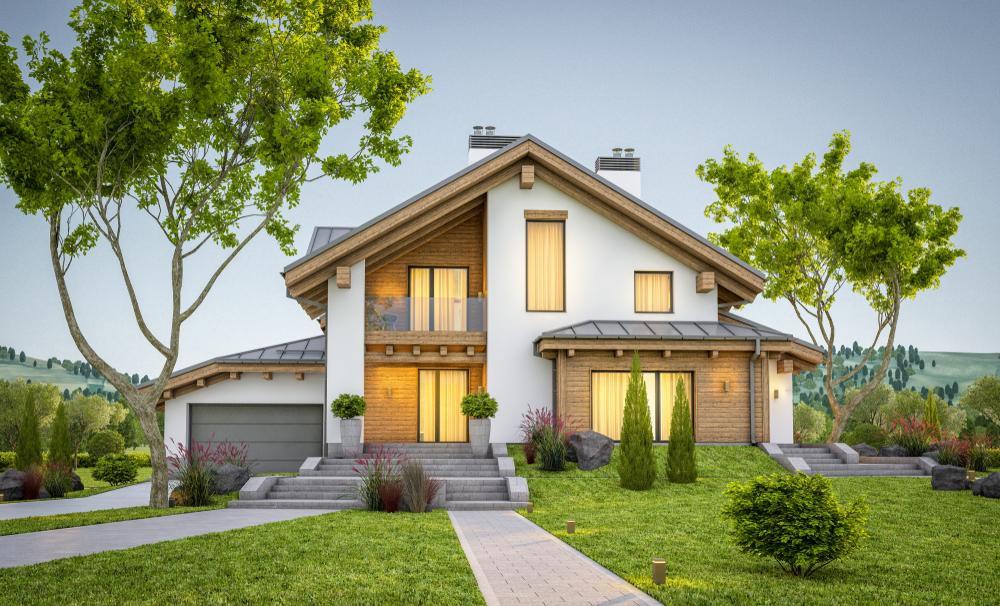 間取りの安全と快適さを追求するとどうなる?暮らしやすいマイホームの基本とは?