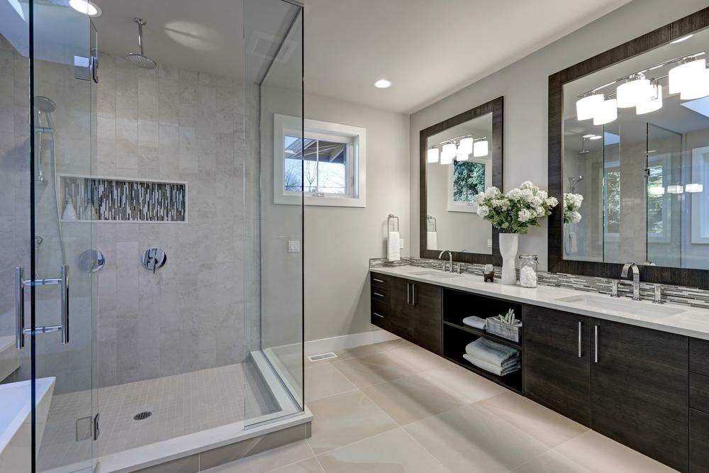 浴室ドアの交換時期・費用や注意点について徹底解説