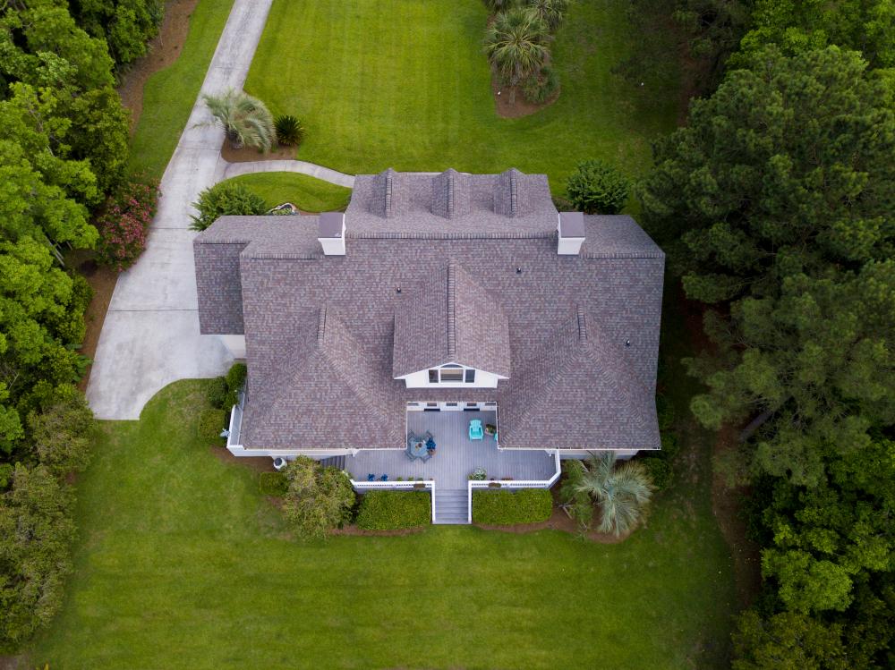 屋根をガルテクトのカバー工法でリフォームするメリットとデメリット