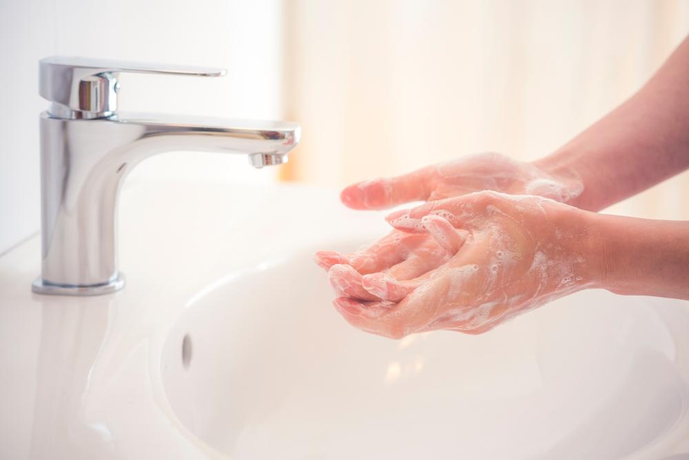 コロナ対策が気になる方へ!水回りの衛生を見直すリフォームアイデア