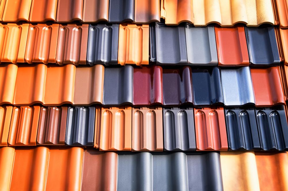 塗装で遮熱!屋根の色選びで最も効果が高いのは?