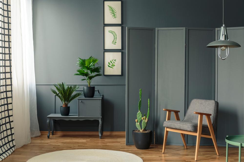 室内の間仕切りで快適なスペース作り・コストや方法について