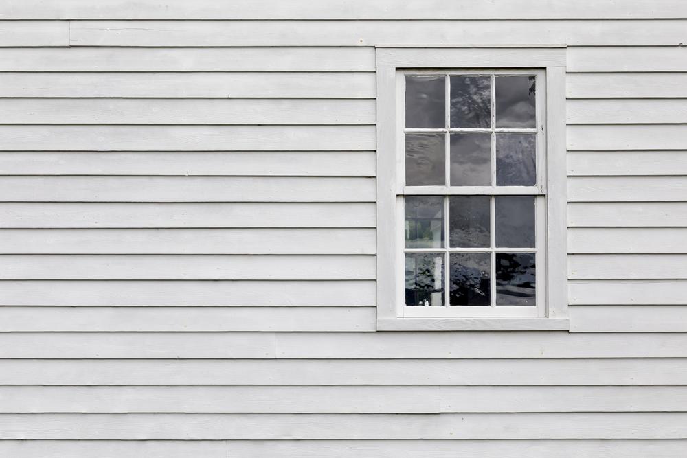 外壁のサイディングカバー工法とは?メリットや注意点について