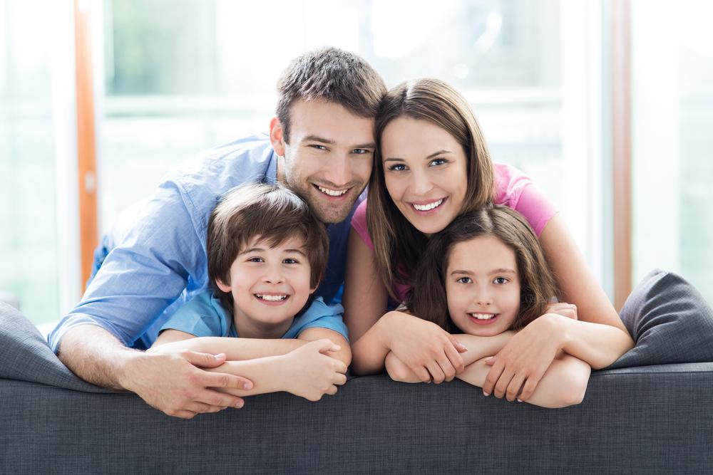 家の防犯対策は大丈夫?家族が安心して暮らすためのリフォームのコツ