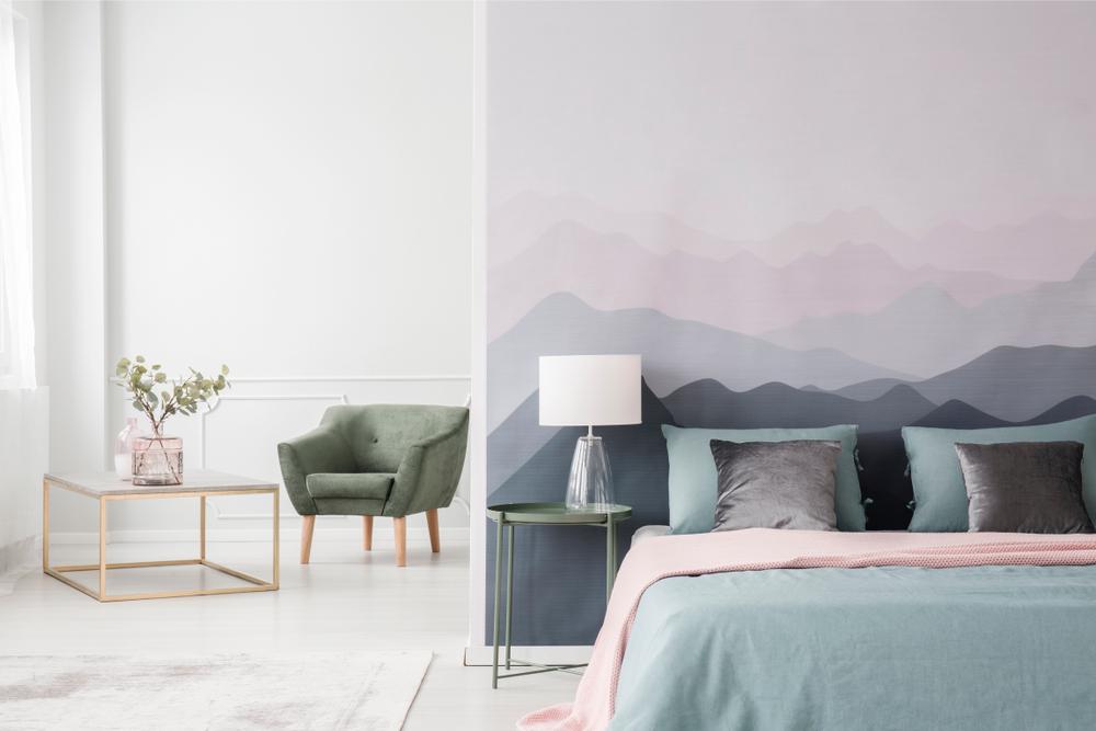土壁VS壁紙・特徴を比較して壁のリフォームをしよう!